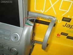 Блок управления климатконтроля Nissan Skyline V35 VQ25DD Фото 3