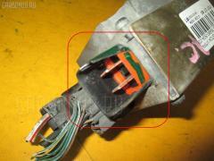 Блок управления электроусилителем руля Honda Torneo CF3 F18B Фото 1