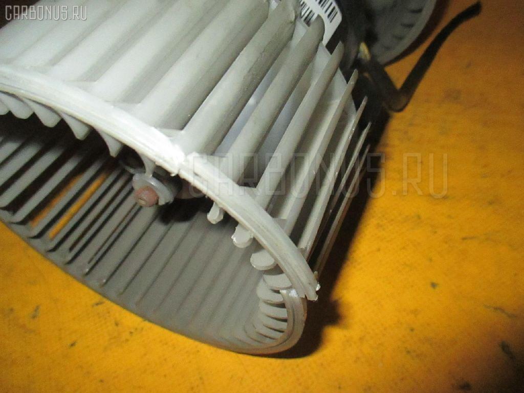 Мотор печки HONDA INSPIRE UA2 Фото 2