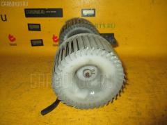 Мотор печки Honda Inspire UA2 Фото 4