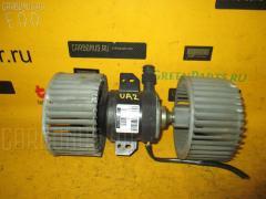 Мотор печки Honda Inspire UA2 Фото 5