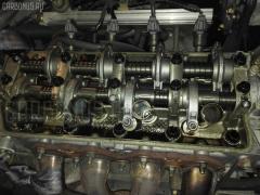 Двигатель HONDA LOGO GA3 D13B Фото 2