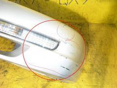 Бампер Honda Domani MB3 Фото 1