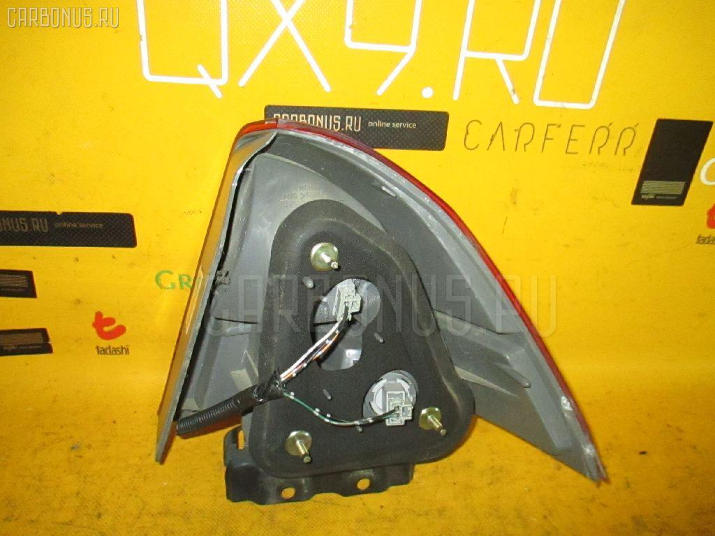 Стоп HONDA CIVIC FERIO ES1. Фото 11