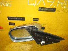 Зеркало двери боковой HONDA CIVIC FERIO ES1 Фото 2
