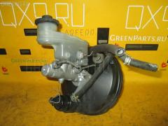 Главный тормозной цилиндр Toyota Vitz SCP10 1SZ-FE Фото 3
