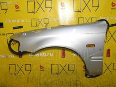 Крыло переднее HONDA DOMANI MB3 Фото 1