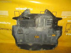 Защита двигателя NISSAN CEDRIC MY34 VQ25DD Фото 1