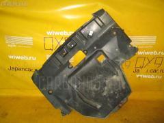 Защита двигателя Subaru Legacy outback BR9 EJ25T Фото 2