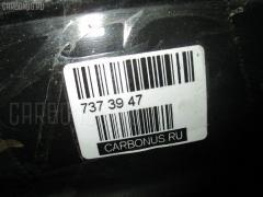 Подкрылок Subaru Legacy b4 BE5 EJ206-TT Фото 4