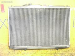 Вентилятор радиатора ДВС Honda Odyssey RA6 F23A Фото 2