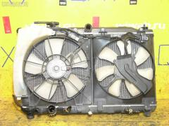 Радиатор ДВС Honda Stream RN8 R20A Фото 1