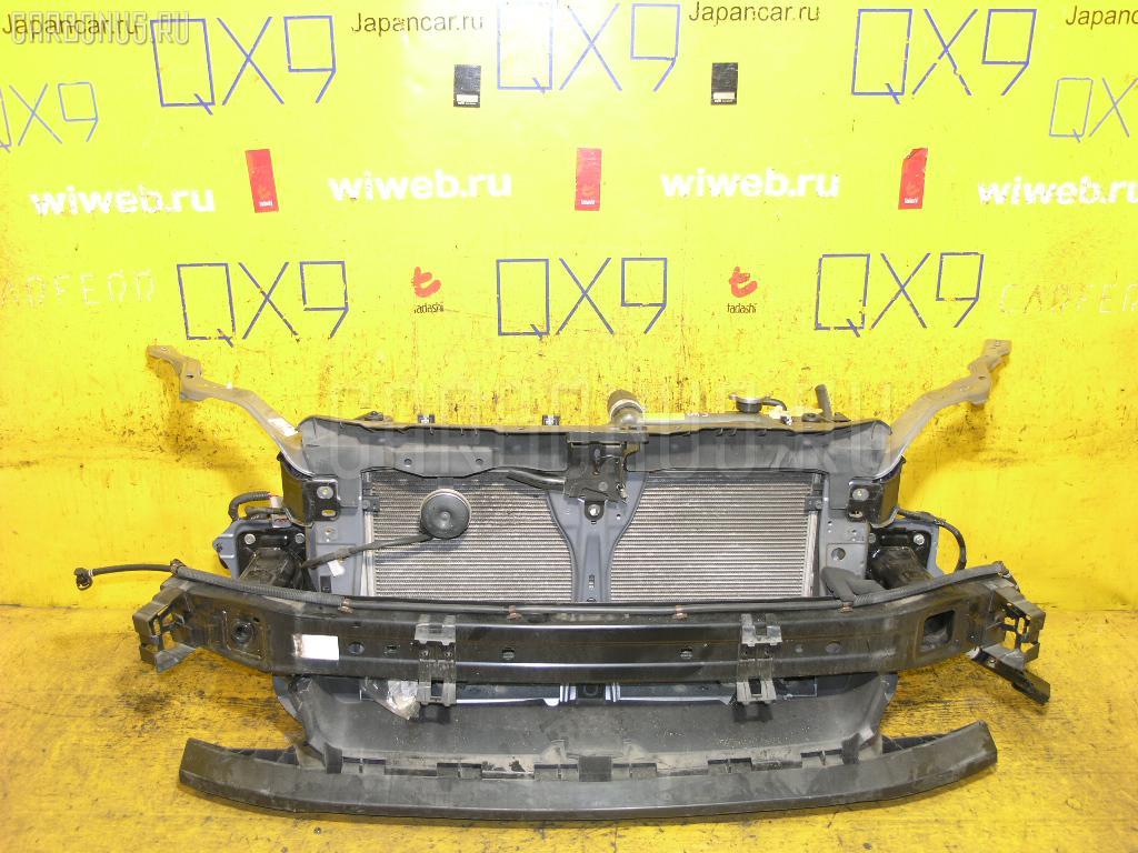 Телевизор Subaru Outback BR9 EJ25 Фото 1