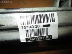 Решетка радиатора Mitsubishi Diamante F41A Фото 3