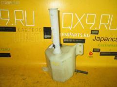 Бачок расширительный MITSUBISHI DIAMANTE F41A 6G73 Фото 1