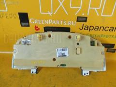 Спидометр TOYOTA MARK II GX110 1G-FE Фото 1