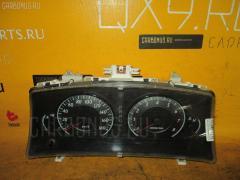 Спидометр Toyota Corolla fielder NZE121G 1NZ-FE Фото 1