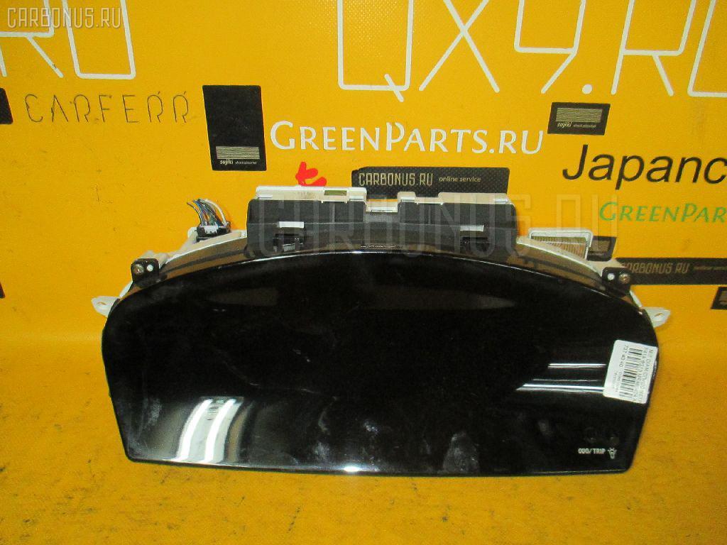 Спидометр Mitsubishi Diamante F41A 6G73 Фото 1