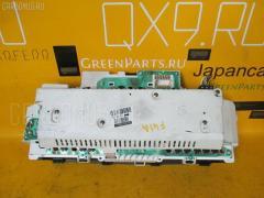 Спидометр Mitsubishi Diamante F41A 6G73 Фото 2