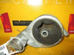 Подушка двигателя Mitsubishi Diamante F41A 6G73 Фото 1