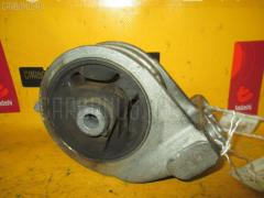 Подушка двигателя Mitsubishi Diamante F41A 6G73 Фото 2