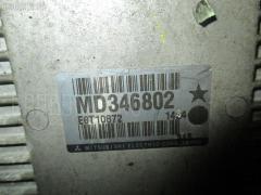 Блок управления инжекторами Mitsubishi Diamante F41A 6G73 Фото 1