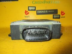 Блок управления инжекторами Mitsubishi Diamante F41A 6G73 Фото 2