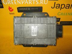 Блок управления инжекторами Mitsubishi Diamante F41A 6G73 Фото 3