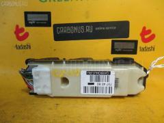 Блок упр-я стеклоподъемниками TOYOTA MARK II GX110 1G-FE Фото 2