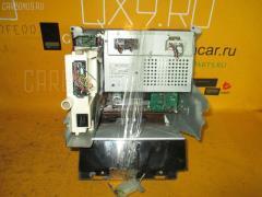 Блок управления климатконтроля MITSUBISHI DIAMANTE F41A 6G73 Фото 2