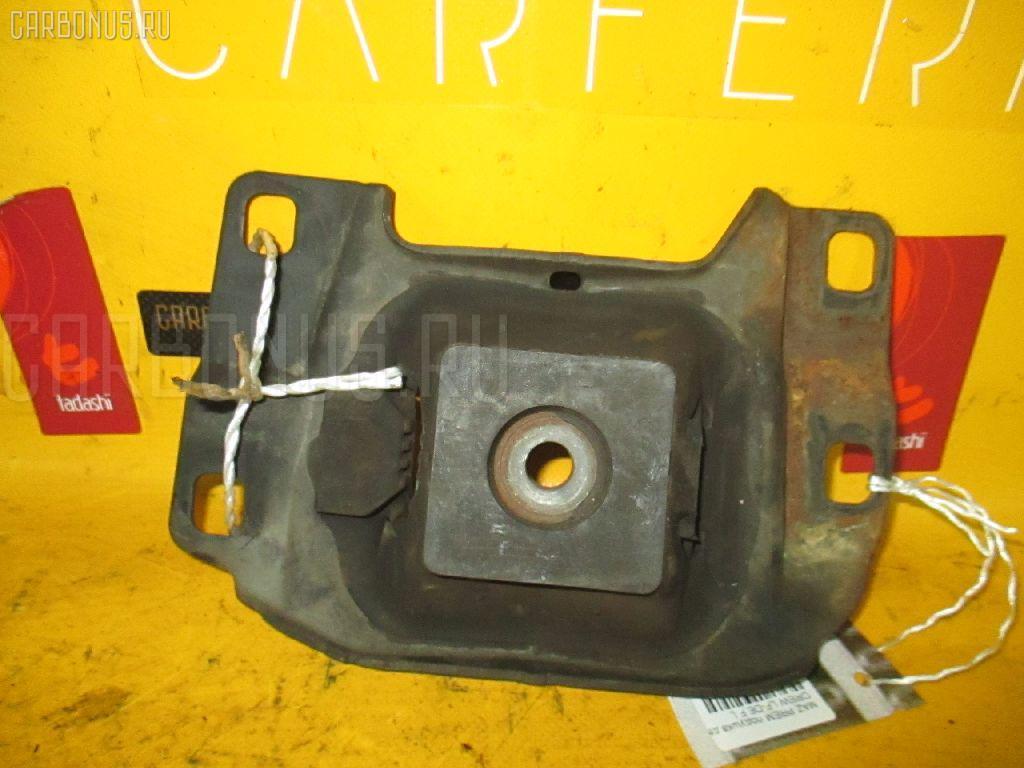 Подушка двигателя MAZDA PREMACY CREW LF-DE Фото 1