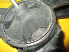 Подушка двигателя TOYOTA COROLLA FIELDER NZE121G 1NZ-FE Фото 1