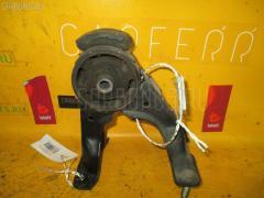 Подушка двигателя TOYOTA CORONA PREMIO AT211 7A-FE Фото 1