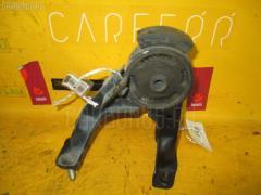 Подушка двигателя TOYOTA CORONA PREMIO AT211 7A-FE Фото 2