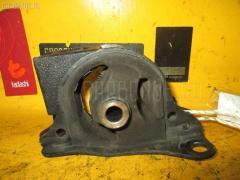Подушка двигателя на Honda Accord CF3 F18B Фото 1
