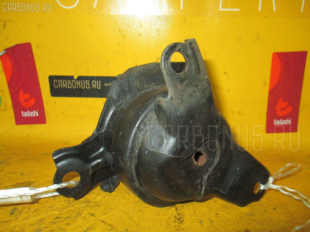 Подушка двигателя Honda Accord CF3 F18B Фото 1