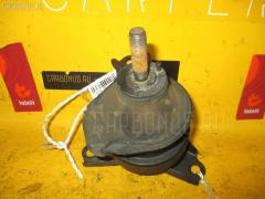 Подушка двигателя Honda Accord CF3 F18B Фото 2