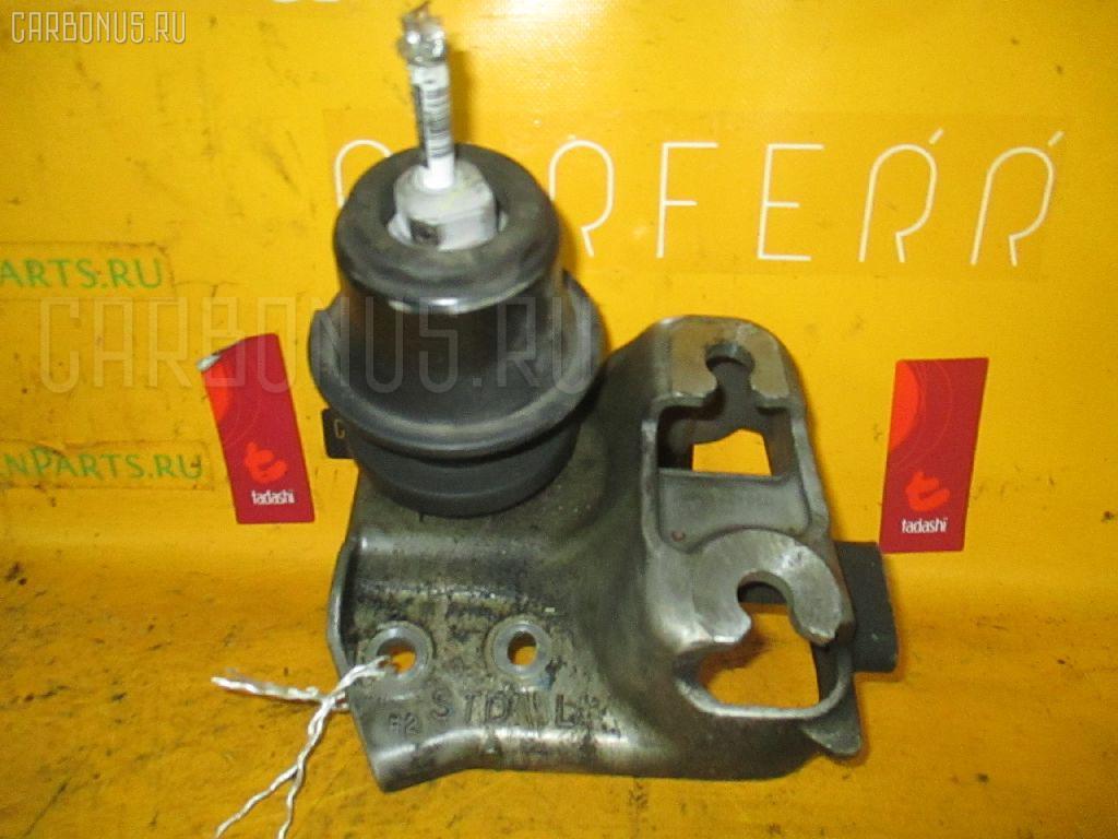Подушка двигателя SUBARU OUTBACK BR9 EJ25 Фото 1
