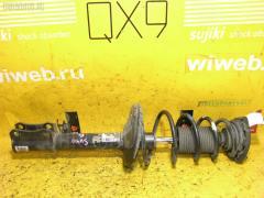 Стойка амортизатора TOYOTA VISTA SV40 4S-FE Фото 1