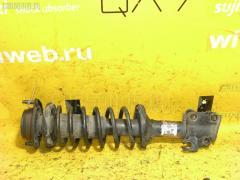 Стойка амортизатора Mazda Demio DW3W B3 Фото 2
