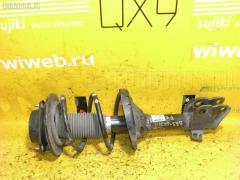 Стойка амортизатора Subaru Outback BR9 EJ25 Фото 2