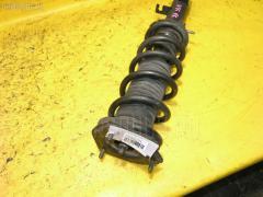 Стойка амортизатора Nissan Skyline V35 VQ25DD Фото 2