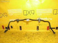 Стабилизатор Toyota Raum EXZ10 5E-FE Фото 1