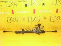 Рулевая рейка TOYOTA VISTA SV40 4S-FE Фото 1