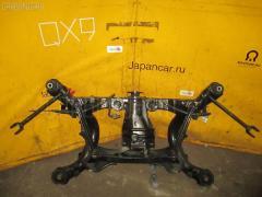 Редуктор TOYOTA MARK II GX110 1G-FE Фото 1