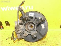 Ступица Toyota Probox NCP51V 1NZ-FE Фото 1