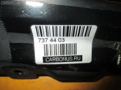 Решетка радиатора Honda Torneo CF3 Фото 3