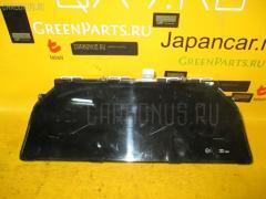 Спидометр Toyota Corona premio AT211 7A-FE Фото 1