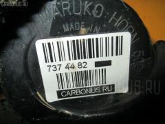 Сигнал Toyota Corona premio AT211 Фото 3