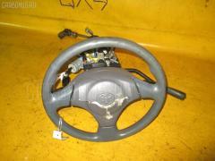 Рулевая колонка Toyota Raum EXZ10 Фото 2